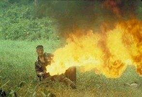 Photo du film : Voyage au bout de l'enfer