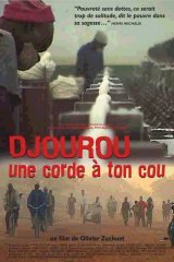 background picture for movie Djourou (une corde a ton cou)