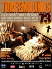 Affiche du film : Torremolinos 73