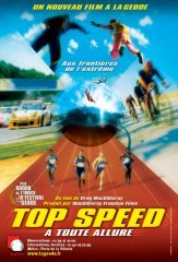 background picture for movie Top speed (a toute allure)