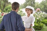 Photo du film : Sa mère ou moi !