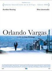background picture for movie Orlando Vargas