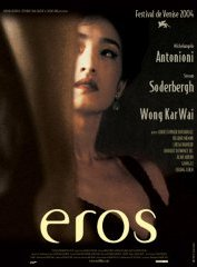 background picture for movie Eros