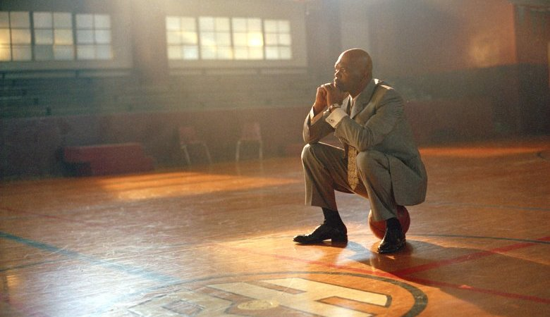 Photo du film : Coach carter
