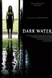 background picture for movie Dark water