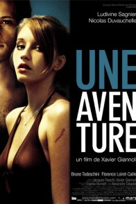 Affiche du film : Une aventure