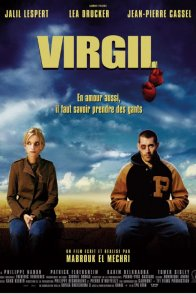 Affiche du film : Virgil