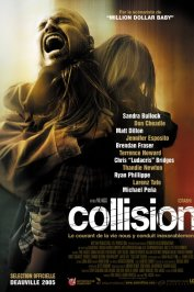 background picture for movie Collision