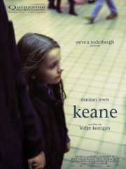 Photo dernier film Lodge Kerrigan
