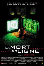 background picture for movie La mort en ligne