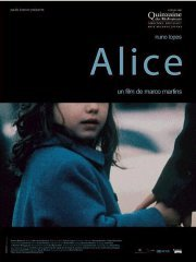 Photo du film : Alice