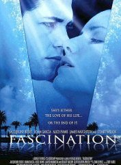 background picture for movie Fascination