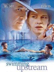 Affiche du film : Swimming upstream