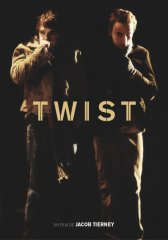 background picture for movie Twist