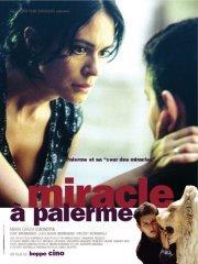Affiche du film : Miracle a palerme