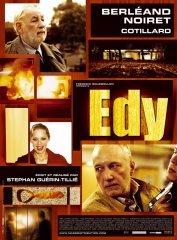 Affiche du film : Edy