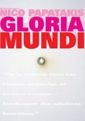 background picture for movie Gloria mundi