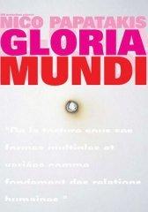 Affiche du film : Gloria mundi