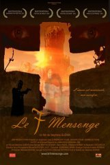 background picture for movie Le 7eme mensonge