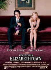 background picture for movie Rencontres à Elizabethtown