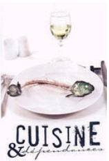 background picture for movie Cuisine et dépendances