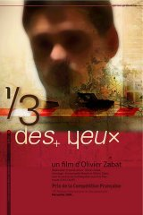 background picture for movie 1/3 des yeux