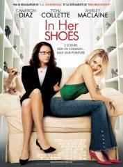 Affiche du film : In Her Shoes