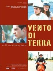 Photo dernier film Vincenzo Marra