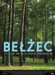 background picture for movie Belzec