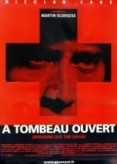 background picture for movie A tombeau ouvert