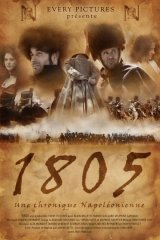 background picture for movie 1805