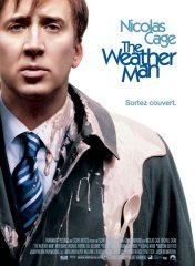 background picture for movie The weather man