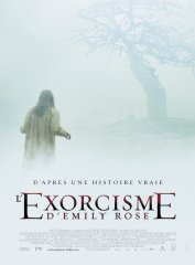 background picture for movie L'exorcisme d'Emily rose
