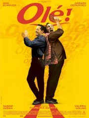 Affiche du film : Olé !
