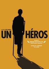 Affiche du film : Un heros