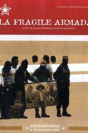background picture for movie La fragile armada