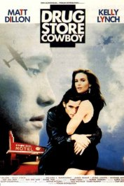 background picture for movie Drugstore cowboy
