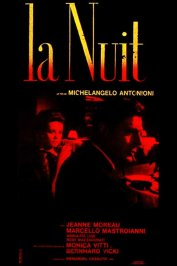 background picture for movie La nuit