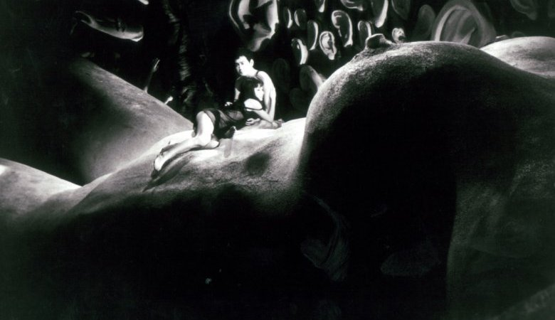 Photo dernier film Yasuzo Masumura