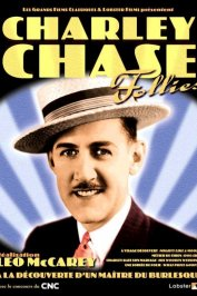 background picture for movie Charley chase follies