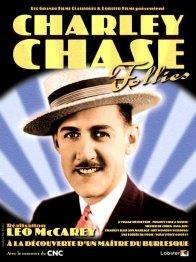 Photo dernier film Chavey Chase