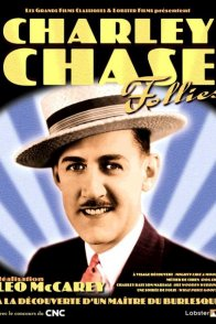 Affiche du film : Charley chase follies