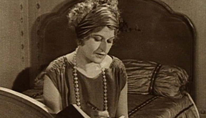 Photo du film : Charley chase follies