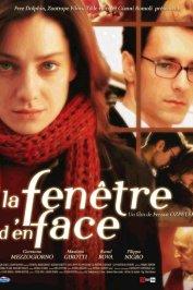 background picture for movie La fenetre d'en face