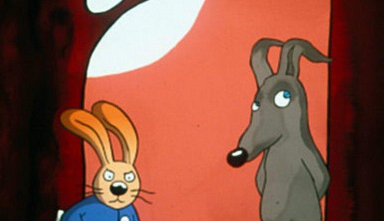 Photo du film : Loulou et autres loups...