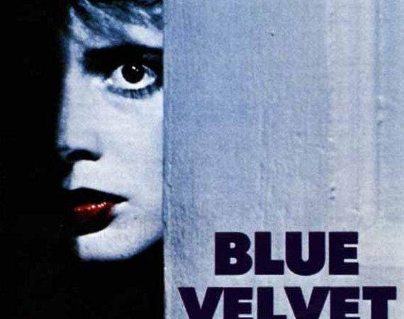 Photo du film : Blue velvet