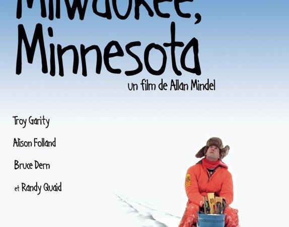 Photo du film : Milwaukee, Minnesota