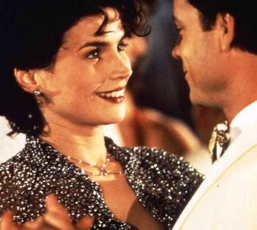 Photo du film : Sabrina