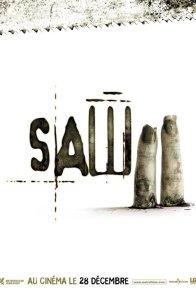 Affiche du film : Saw 2