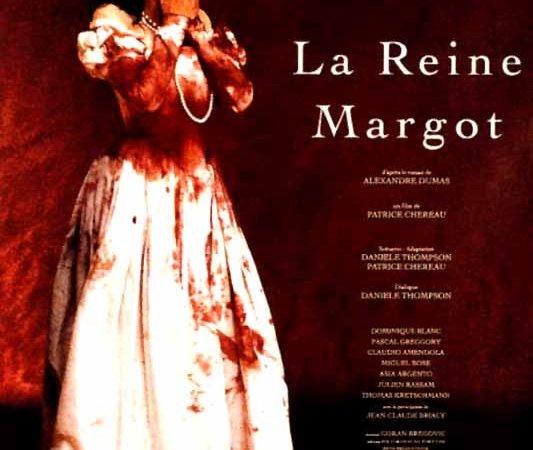 Photo dernier film Hélène De Fougerolles